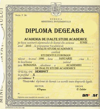 diploma_degeaba_anosr_