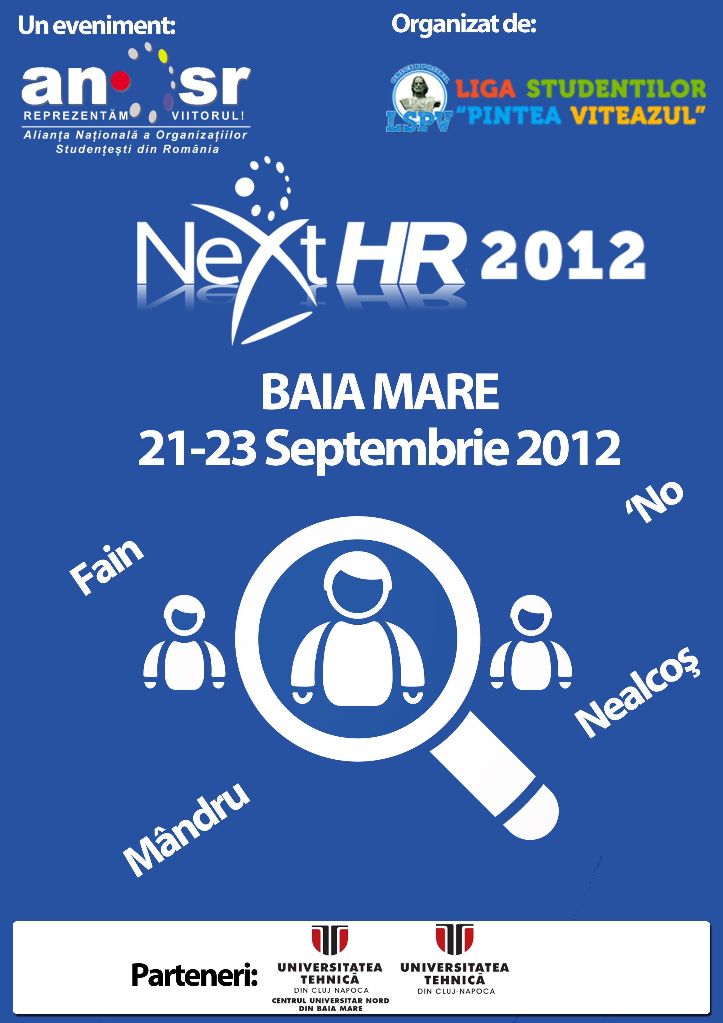 nexthr2012