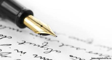 scrisoare deschisa anosr