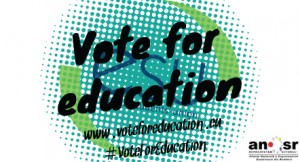ANOSR-ESU-Vote-for-education-300x162