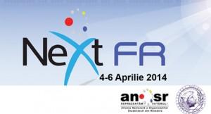 next fr