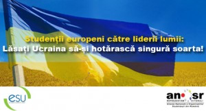 ucraina-ANOSR-300x162