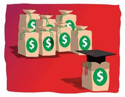 studenti-bani