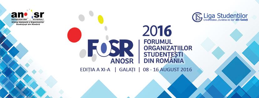 cover-fosr-2016