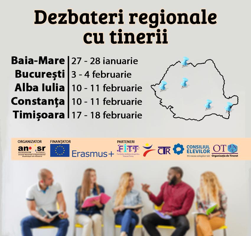 dezbateri regionale refăcut (1)